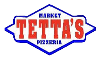 Tetta's Market and Pizzeria