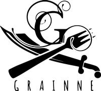 Grainne and the Market at Grainne