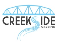 Creekside Bar and Bistro