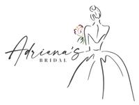 Adriana's Bridal