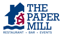 The Paper Mill Restaurant, Inc