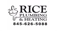 Rice Plumbing and Heating, Inc