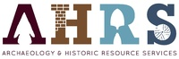 Archaeology & Historic Resource Services, LLC