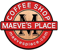 Maeve's Place