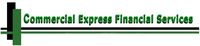 Commercial Express Financial Services