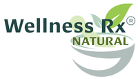 Wellness Rx Pharmacy