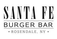 Santa Fe Burger Bar