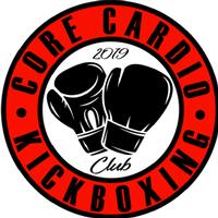 Core Cardio Kickboxing