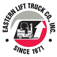 Eastern Lift Truck Co., Inc.