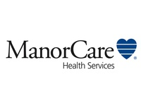 ManorCare Health Services - North