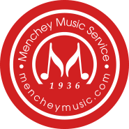 Menchey Music Service, Inc.