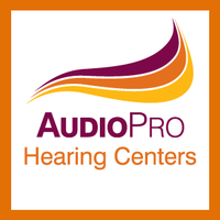 Audio Professional Hearing Centers