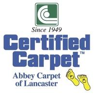 Certified Carpet