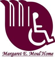 Margaret E Moul Home