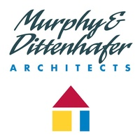 Murphy & Dittenhafer Architects