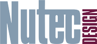 NuTec Design Associates, Inc.