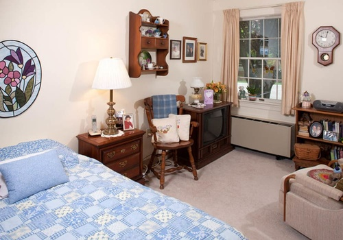 Gallery Image york-senior-living-open-bedrooms_wom45i.jpg