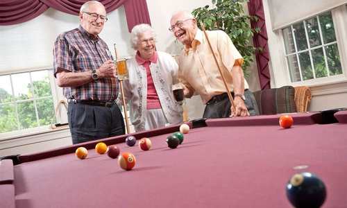 Gallery Image york-senior-living-residents-enjoy-pool_rxrt25.jpg