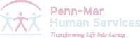 Penn-Mar Human Services