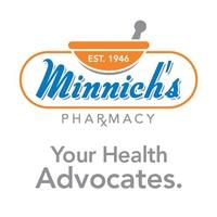 Minnich's Pharmacy