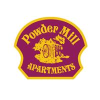 Powder Mill Apartments