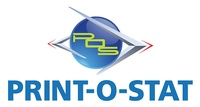 Print-O-Stat, Inc.