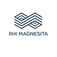 RHI Magnesita Refractories