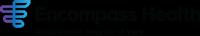 Encompass Health Rehabilitation Hospital of York
