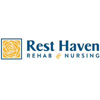 Rest Haven - York