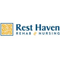 Rest Haven - York