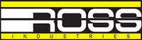 Ross Industries, Inc.