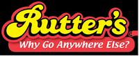 Rutter's (CHR Corp.)