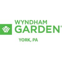 Wyndham Garden York