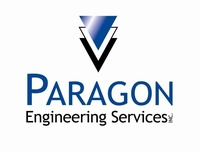 Paragon Engineering Services, Inc.