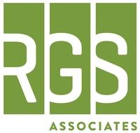 RGS Associates, Inc.