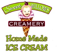 Sweet Willows Creamery