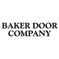 Baker Door Co.
