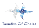 Benefits of Choice