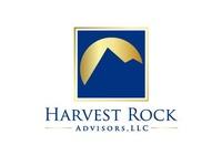 Harvest Rock Advisors, LLC