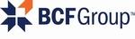 BCF Group