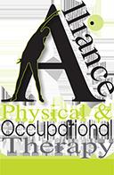 Alliance Rehabilitation Services