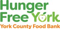 York County Food Bank, Inc.