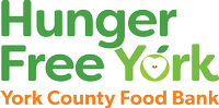 York County Food Bank, Inc.