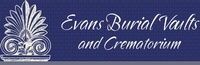 Evans Eagle Burial Vaults, Inc.
