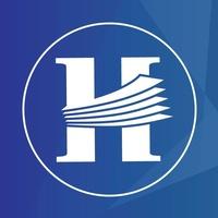 Higher Information Group, LLC