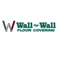 Wall-to-Wall Floor Covering, LLC