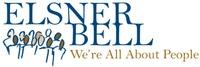 Elsner Bell & Associates, LLC