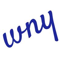 Women's Network of York, Inc.