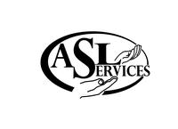 ASL Services