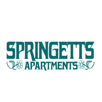 Springetts Apartments